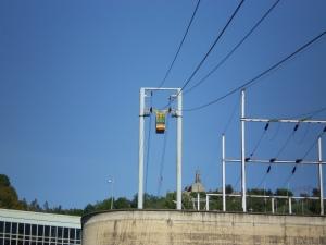fotos-horta-fotos-vacacions-2007-fotosvertedeiros-051