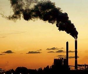 imagen-de-una-incineradora